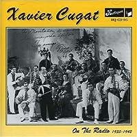 1935-42-on the Radio