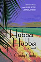 Hubba Hubba: Paradise Will Never Be Lost Again