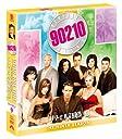 ビバリーヒルズ青春白書 シーズン9 lt トク選BOX gt DVD