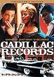 キャデラック・レコード コレクターズ・エディション [DVD] 画像