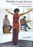 Noches En Casa Patas: Puro Gayardo [DVD] [Import]