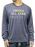コンバース サイズ CONVERSE(コンバース) 大きいサイズ メンズ Tシャツ プリント