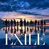 【初回製造分】愛のために ~for love, for a child~ / 瞬間エターナル (CD+DVD)(スリーブケース仕様)