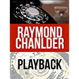 Playback (A Philip Marlowe Mystery Book 7) (English Edition)