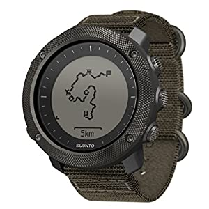 SUUNTO TRAVERSE ALPHA (...の関連商品6