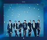 Beautiful(初回限定盤A)(DVD付)
