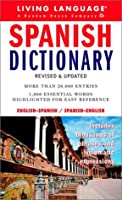 Spanish Dictionary (LL(R) Complete Basic Courses)