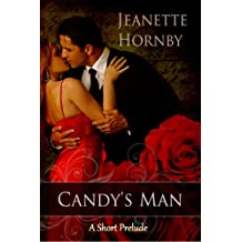 Candy's Man - A Short Prelude
