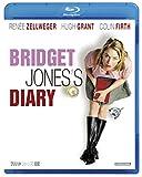 ブリジット・ジョーンズの日記[Blu-ray/ブルーレイ]