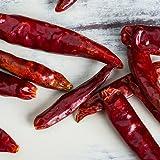 神戸アールティー チリホール 250g Red Chilli Whole 鷹の爪 唐辛子 唐がらし スパイス ハーブ 香辛料 調味料 業務用