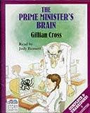 The Prime Minister's Brain (Cavalcade story cassettes)