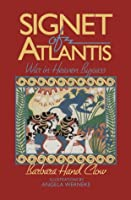 Signet of Atlantis: War in Heaven Bypass (The Mind Chronicles)