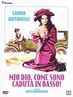 Mio Dio Come Sono Caduta In Basso [Italian Edition]