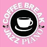 コーヒー・ブレイク・ジャズ・ピアノ