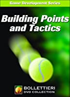 Building Points & Tactics [DVD]