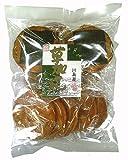 川島屋 包装草加せん 12枚×3袋