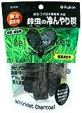 フジコン 鈴虫の冷んやり炭