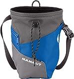 MAMMUT マムート Rider Chalk Bag ボルダリング クライミング チョークバッグ 2290-00771 inferno
