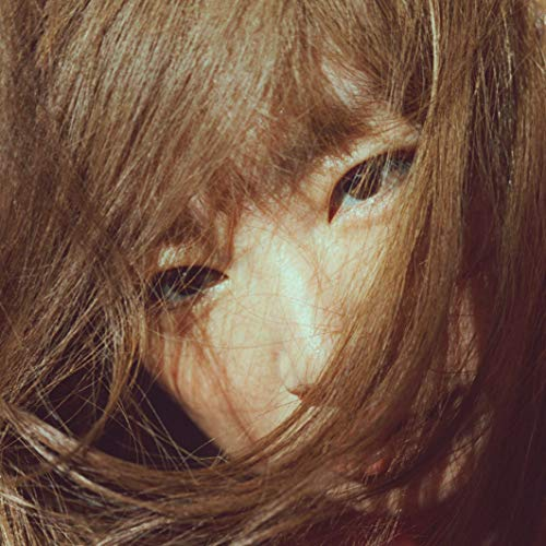 YUKIライブツアー「trance/forme 2019」全公演セトリまとめ
