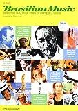 ディスクガイドシリーズ 8 ブラジリアンミュージック (ザ・ディグ・プレゼンツ・ディスク・ガイド・シリーズ)
