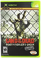 Land of the Dead / Game