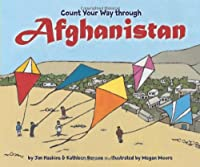 Count Your Way Through Afghanistan