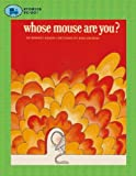 Whose Mouse Are You? (Stories to Go!)