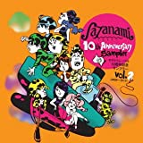 Sazanami Label 10th Anniversary Sampler vol.2 (2009-2013)