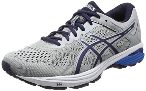 [해외][아식스] 신발 GT-1000 6-SW TJG963 (현행 모델)/[ASICS] running shoes GT-1000 6-SW TJG 963 (current model)