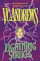 Lightning Strikes (Hudson)