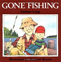 Gone Fishing (Sandpiper S.)