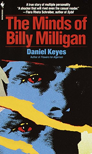 The Minds of Billy Milliganの詳細を見る