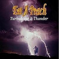 Turbulence & Thunder