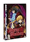 Rozen Maiden Vol.1 [Import allemand]