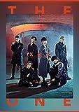 THE ONE (初回生産限定盤) (DVD付)