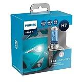 ニューバランス スポーツ PHILIPS(フィリップス) ヘッドライト ハロゲン バルブ H7 4300K 12V 55W クリスタルヴィジョン CrystalVision 輸入車対応 2個入り CV-H7-2