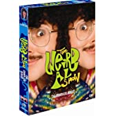 Weird Al Show: Complete Series [DVD] [Import]