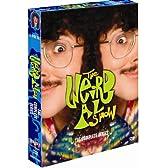 Weird Al Show: Complete Series [DVD] [Import]