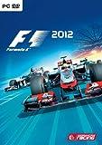 イーフロンティア F1 2012