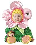 Baby Blossom FlowerコスチュームサイズInfant 6–12M