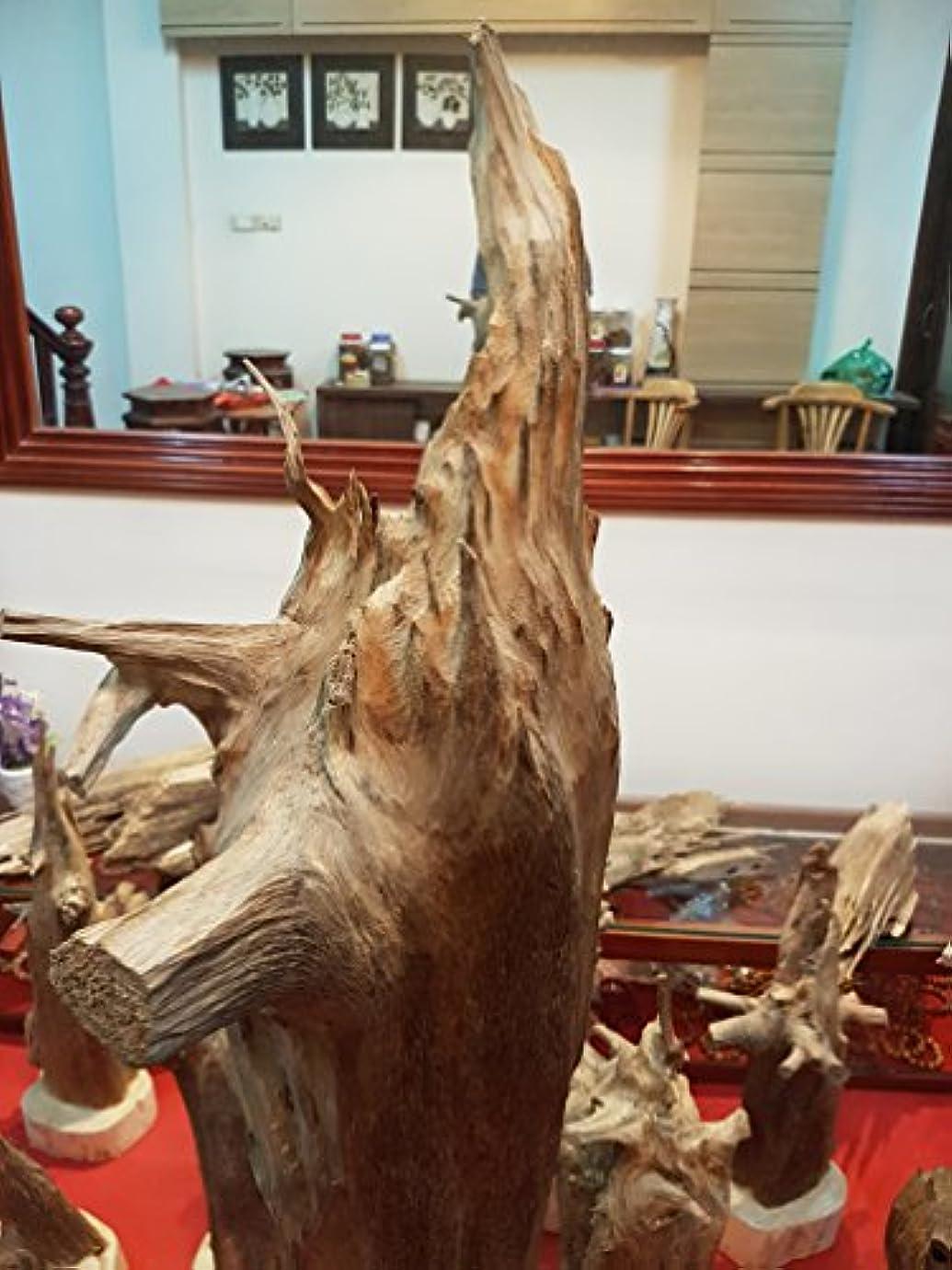 降臨穴胆嚢A Rare Fragrance伽羅Aloeswood Handy彫刻アートCollcetion Fengshui