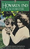 Howards End (Classics on Cassette)