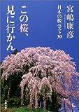 この桜、見に行かん