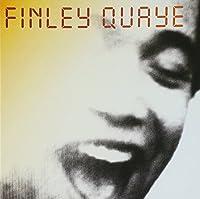 Maverick a Strike by FINLEY QUAYE (1997-09-22)