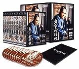 鬼平犯科帳 第4シリーズ DVD-BOX