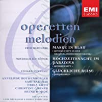 Operettenmelodien 2
