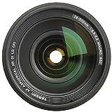 TAMRON AF28-300mm F3.5-6.3 XR Di VC LD Aspherical [IF] MACRO A20E 手ブレ補正 (キャノン用) 画像