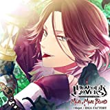 DIABOLIK LOVERS MORE, MORE BLOOD Vol.11 逆巻ライト CV.平川大輔(豪華版)