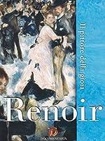 Renoir [Italian Edition]