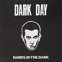 Hands in the Dark [12 inch Analog]